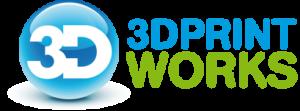 3D PRINT WORKS